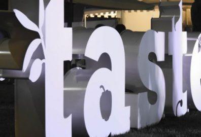 Taste of Courmayeur: musica, alta cucina e wellness