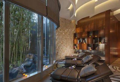 Relax per i viaggiatori di Shanghai