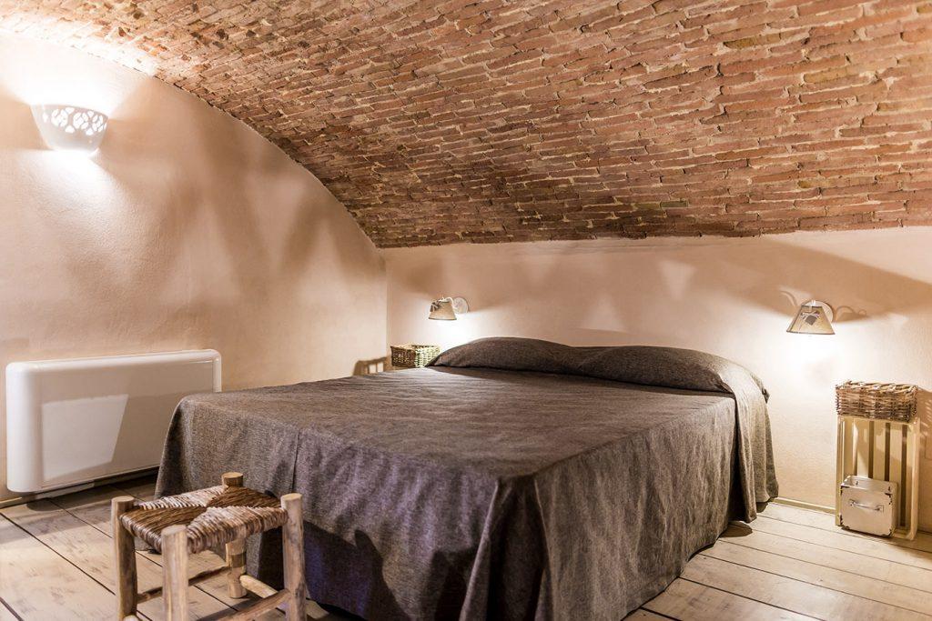 Un piccolo albergo diffuso nel cuore di Bernalda in Basilicata