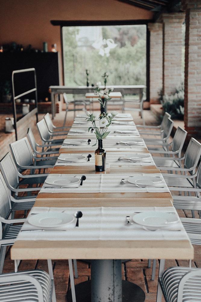 Restaurant_Venissa_alt
