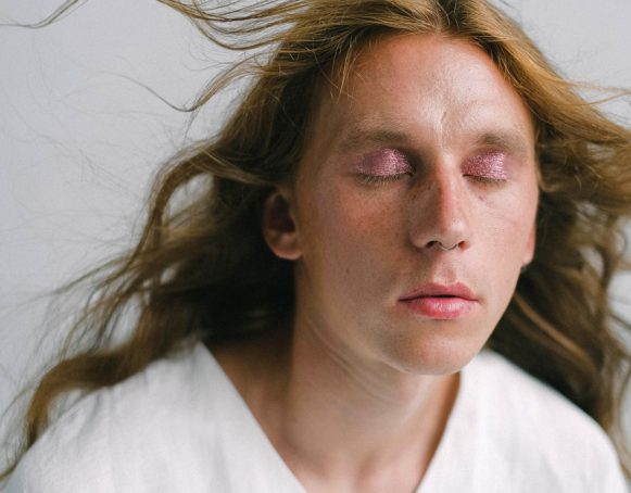 ID Beauty_Transgender