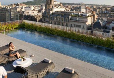 Nuovi trattamenti benessere a Barcellona