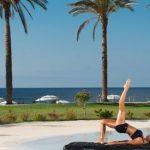 Relax, cibo e sport al Falkensteiner Resort Capo Boi