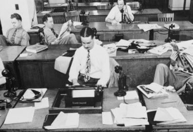 Il segreto della produttività a lavoro? Le vacanze