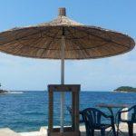 Cinque vacanze estive che non avevate preso in considerazione